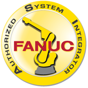 FANUC: Authorized System Integrator